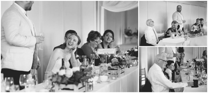 54 Jenna & Ollie's Relaxed, Vintage Wedding. By Emma Boileau