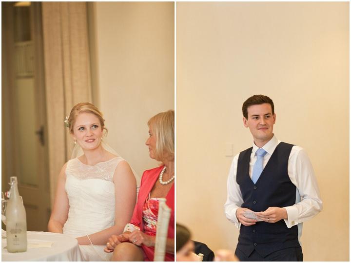 55 Catherine & Chris' Travel Inspired Cotswold Wedding. By Natasha Cadman