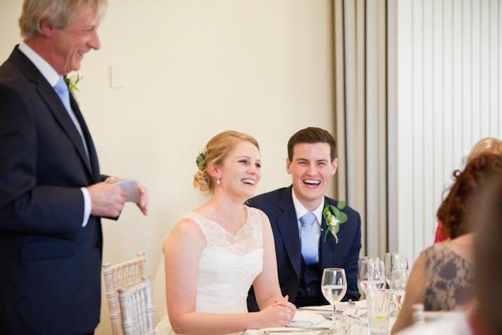56 Catherine & Chris' Travel Inspired Cotswold Wedding. By Natasha Cadman