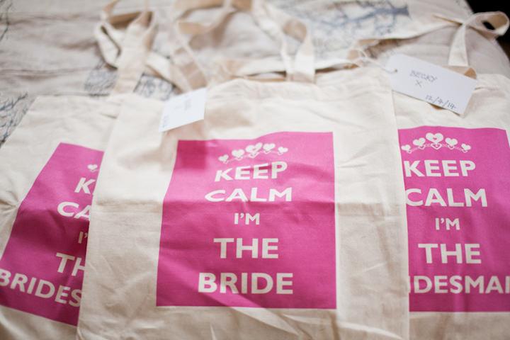 6 Catherine & Chris' Travel Inspired Cotswold Wedding. By Natasha Cadman