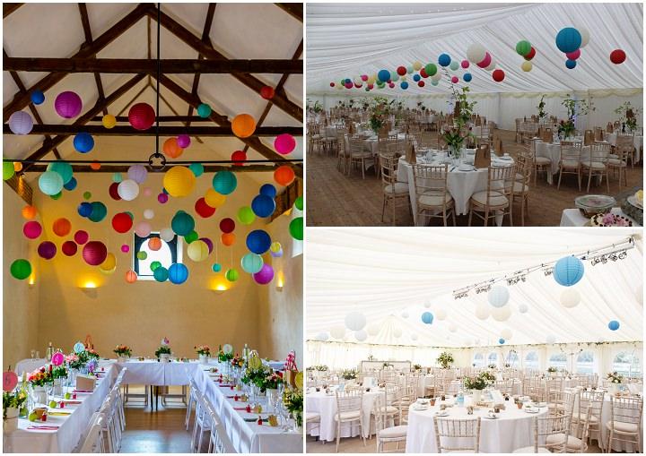 Boho Loves: The Hanging Lantern Company - Boho Weddings For the Boho ...