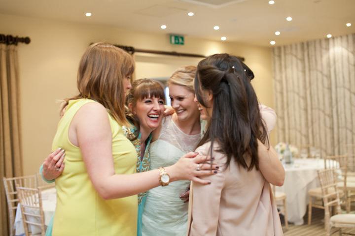 60 Catherine & Chris' Travel Inspired Cotswold Wedding. By Natasha Cadman
