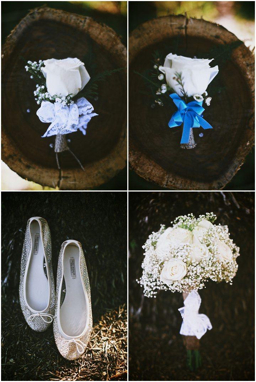 ElNido-Palawan-Wedding-DawidKarolina 124