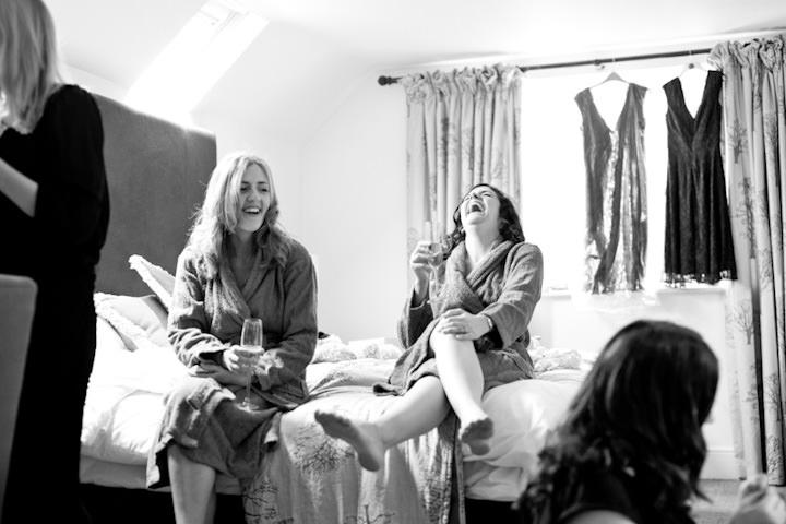 8 Catherine & Chris' Travel Inspired Cotswold Wedding. By Natasha Cadman