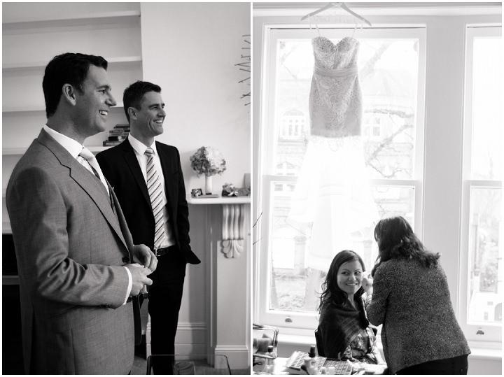 9 Jade & Peter-Neil's Multicultural Floating Wedding.