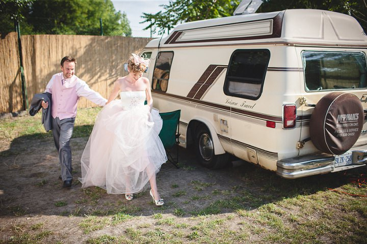 9 Two People One LIfe - Romantic Castle Wedding in Hungary