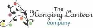 The hanging lantern company LOGO