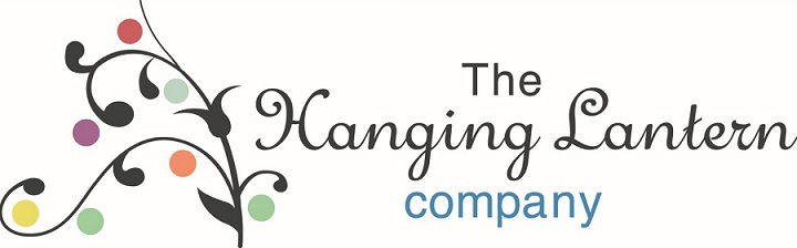 The hanging lantern company LOGO