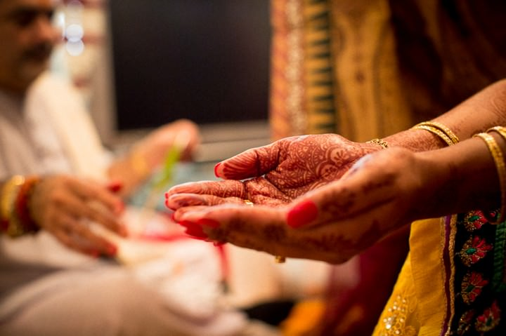 alternative-wedding-photography-512