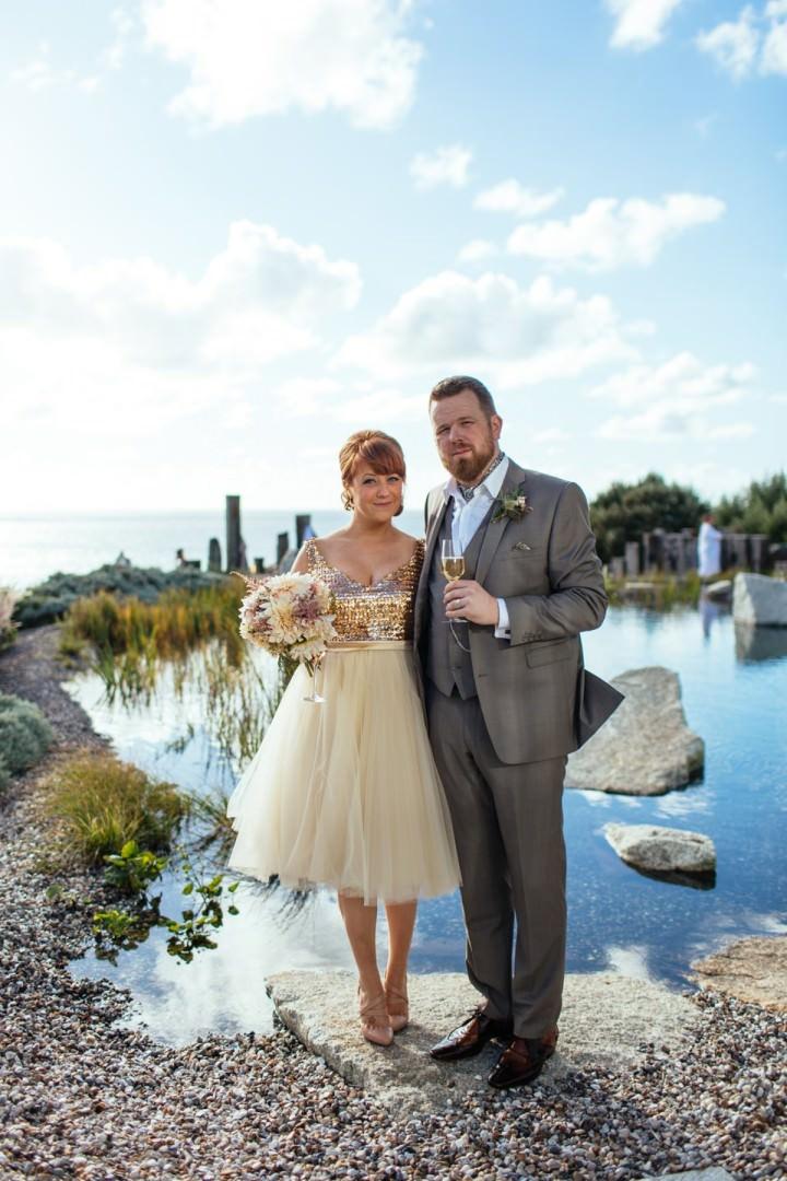 sequin-vintage-wedding-dress-cornwall-wedding-68