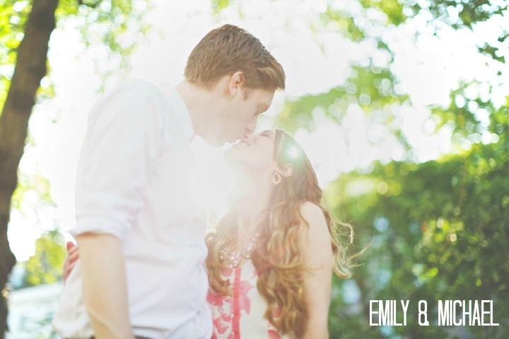 1 Emily & Michael's Belgravia Pre-wedding Shoot. By Jacob & Pauline Photography