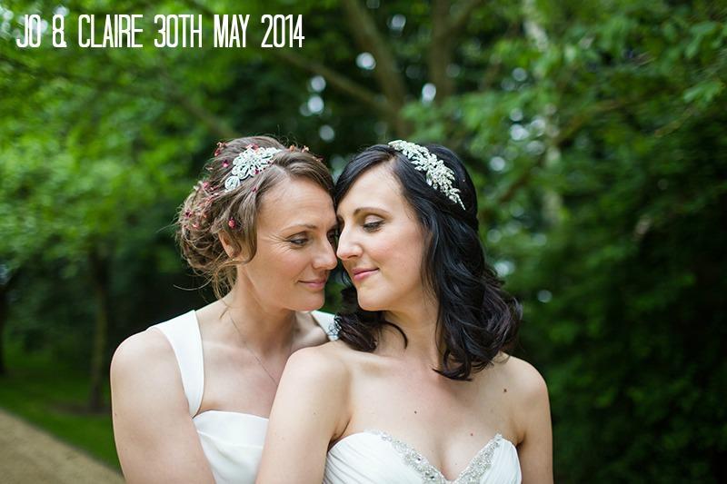 1 Jo & Claire's Travel Inspired, Child Friendly Wedding. By Binky Nixon