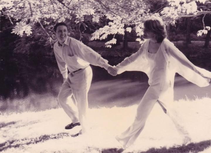 112_Weddings_Dogwoof_Documentary_800_581_85