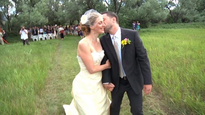 112_Weddings_Dogwoof_Global_Sales_800_450_85