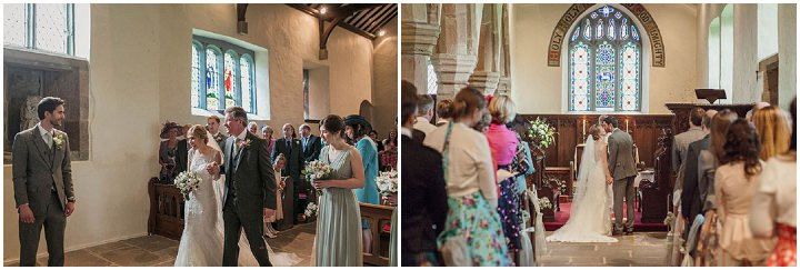 15 Laura & Patrick Informal, Light & Sunny Wedding. By Paul Joseph Photography
