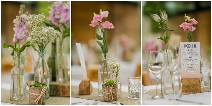 21 Laura & Patrick Informal, Light & Sunny Wedding. By Paul Joseph Photography