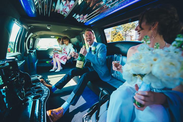 22 Andrew & Glenn's Mr Perfect Manchester Wedding. By Nicola Thompson