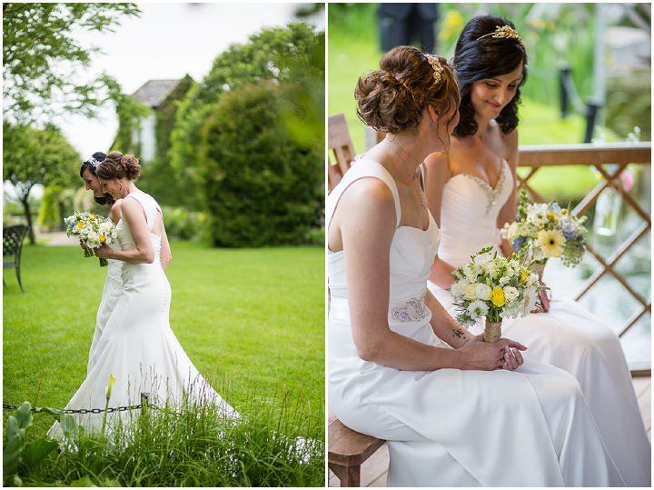 23 Jo Claire S Travel Inspired Child Friendly Wedding By Binky Nixon