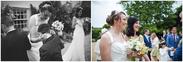 33 Jo Claire S Travel Inspired Child Friendly Wedding By Binky Nixon