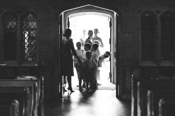 33 Katie & Chris' Vintage Inspired Rustic Wedding. By Funky Pixel