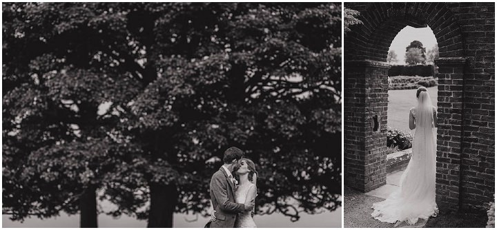 34 Laura & Patrick Informal, Light & Sunny Wedding. By Paul Joseph Photography