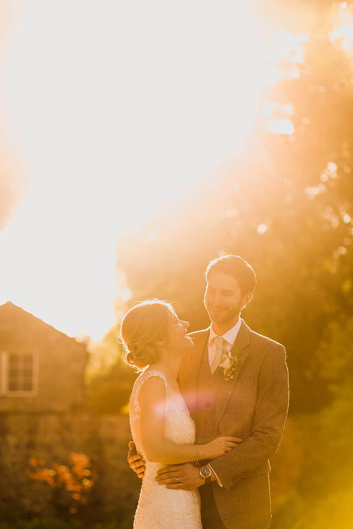 41 Laura & Patrick Informal, Light & Sunny Wedding. By Paul Joseph Photography