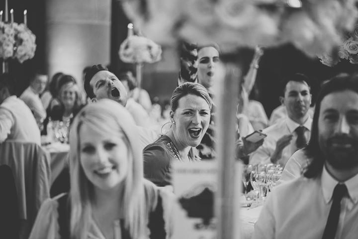 43 Andrew & Glenn's Mr Perfect Manchester Wedding. By Nicola Thompson