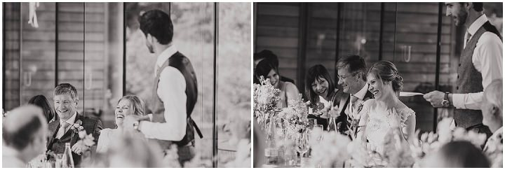 44 Laura & Patrick Informal, Light & Sunny Wedding. By Paul Joseph Photography