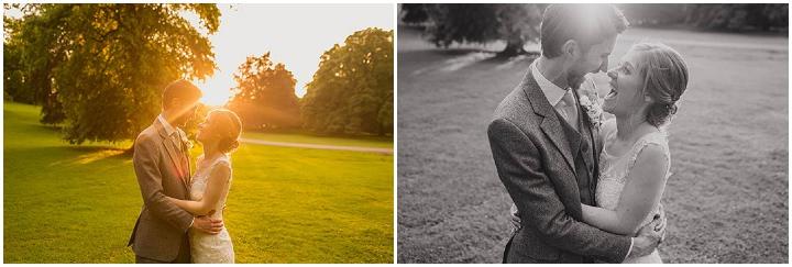49 Laura & Patrick Informal, Light & Sunny Wedding. By Paul Joseph Photography