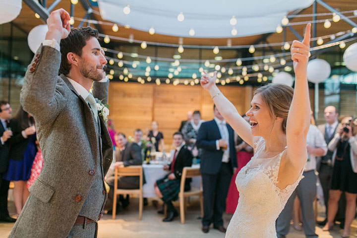 52 Laura & Patrick Informal, Light & Sunny Wedding. By Paul Joseph Photography