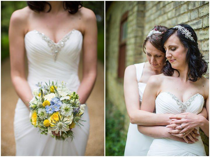 53 Jo Claire S Travel Inspired Child Friendly Wedding By Binky Nixon