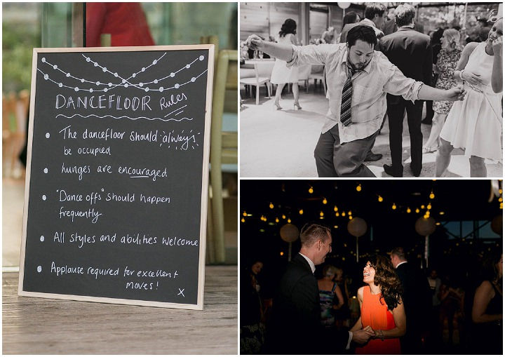 55 Laura & Patrick Informal, Light & Sunny Wedding. By Paul Joseph Photography