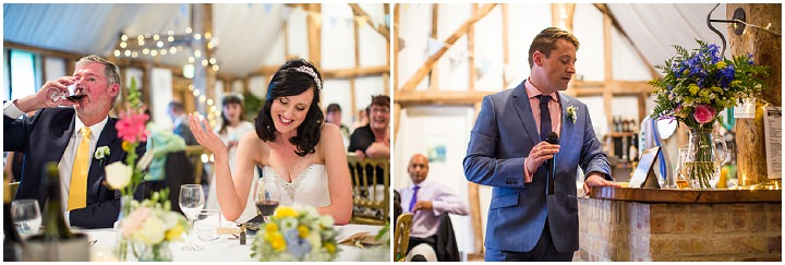 64 Jo Claire S Travel Inspired Child Friendly Wedding By Binky Nixon