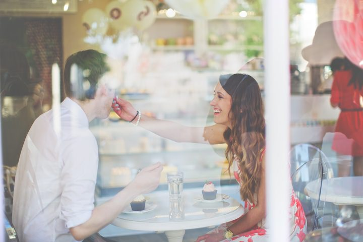 8 Emily & Michael's Belgravia Pre-wedding Shoot. By Jacob & Pauline Photography