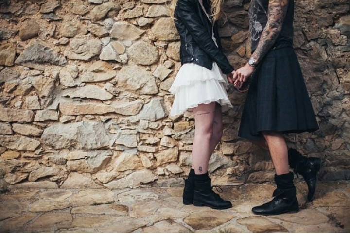 A-French-wedding-alternative-inspiration-shoot-in-the-mountains-with-a-kilt_0188