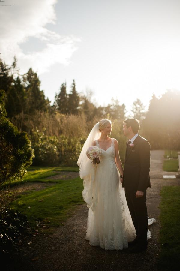 Natalie-Richard-wedding-281