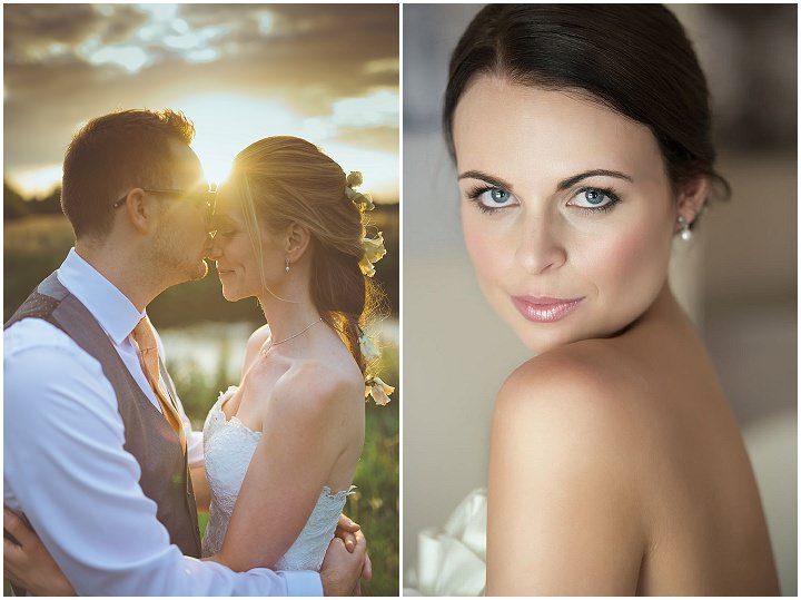 1 The True Cost of a Wedding Make-Up Artist
