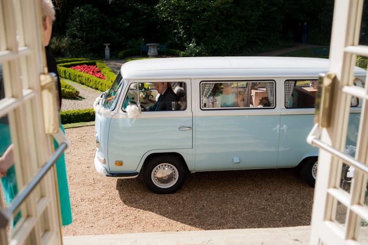 12 Beautiful Beach Wedding in Dorset. By Anna Morgan