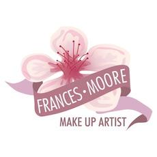 13 Frances Moore MUA