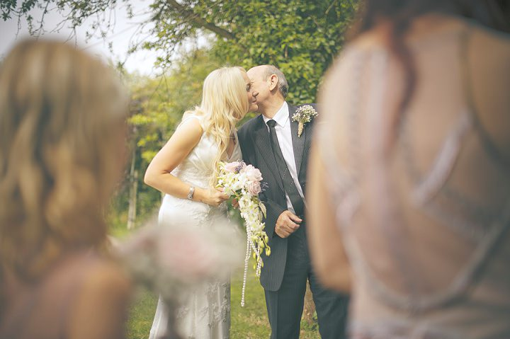 16 Floral, Art Deco, Festival Wedding By Divine Day