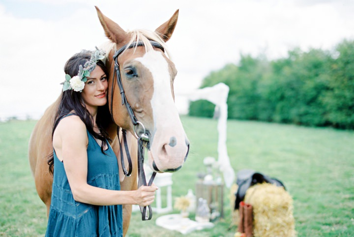 19 Equine Inspired Styled Shoot By Rachel Jane Photography