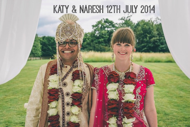 'Our Big Fat Anglo-Indian Country Festival Wedding!' By ...