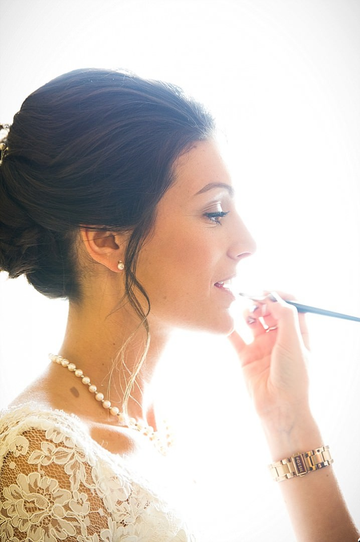2 The True Cost of a Wedding Make-Up Artist