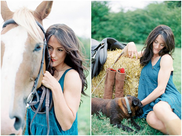 20 Equine Inspired Styled Shoot By Rachel Jane Photography