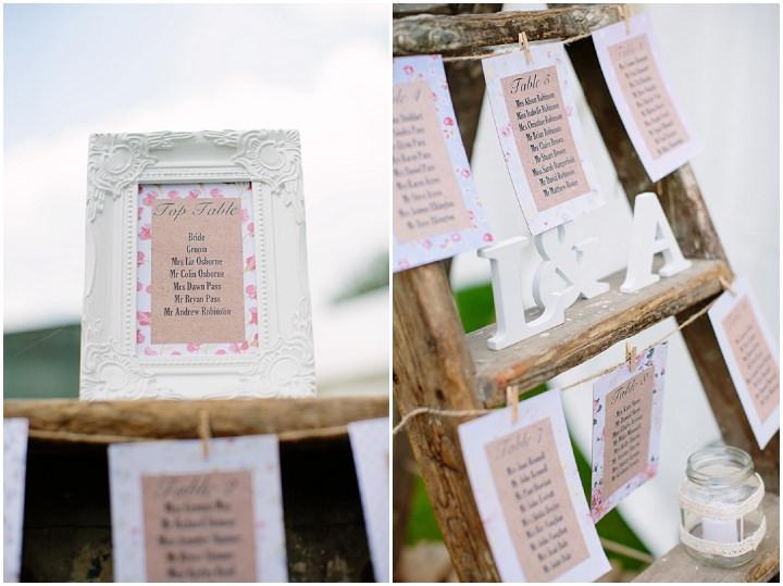 25 Rustic Wedding By Hayley Savage Photography