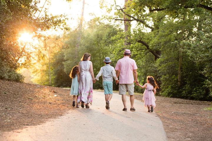 3-Family-Photography