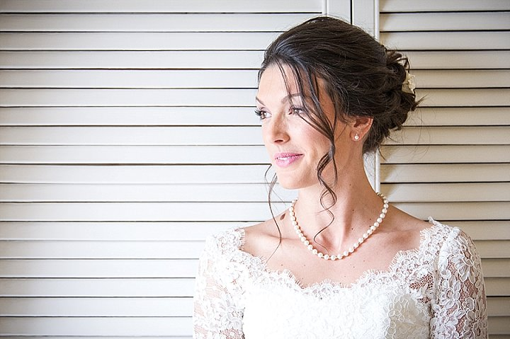 3 The True Cost of a Wedding Make-Up Artist