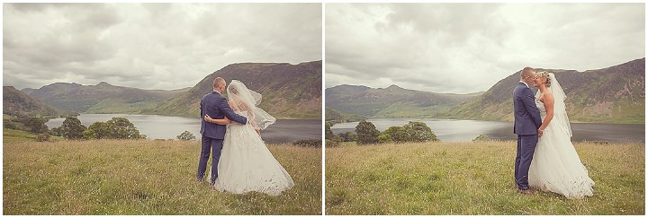 30 Yellow DIY Wedding By Darren Mack
