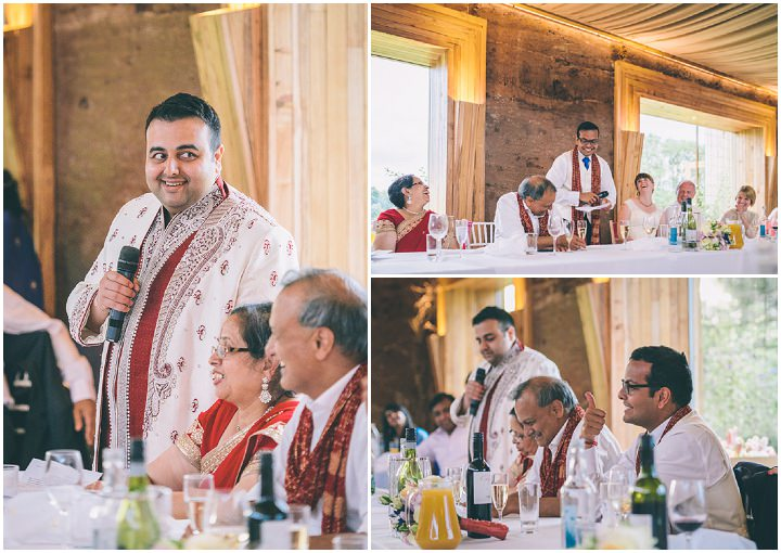 34 Anglo-Indian Festival Wedding