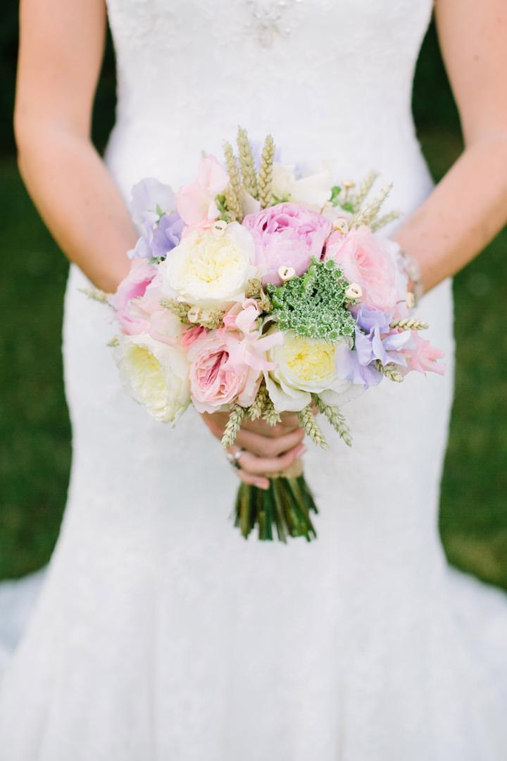 35 Rustic Wedding By Hayley Savage Photography